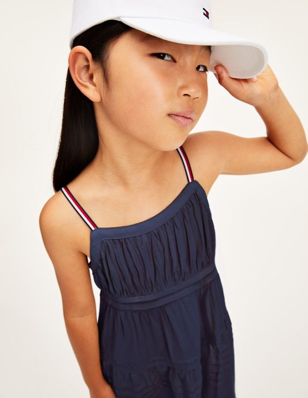 category-entries_S_KIDS_May21_631x814px_03