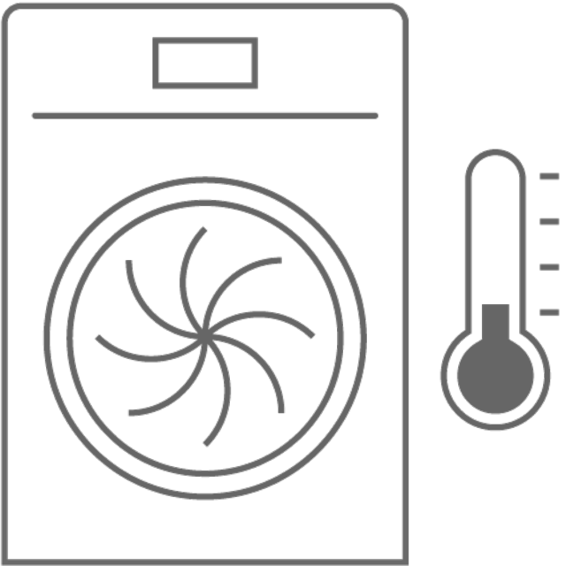 icon_spin_dry