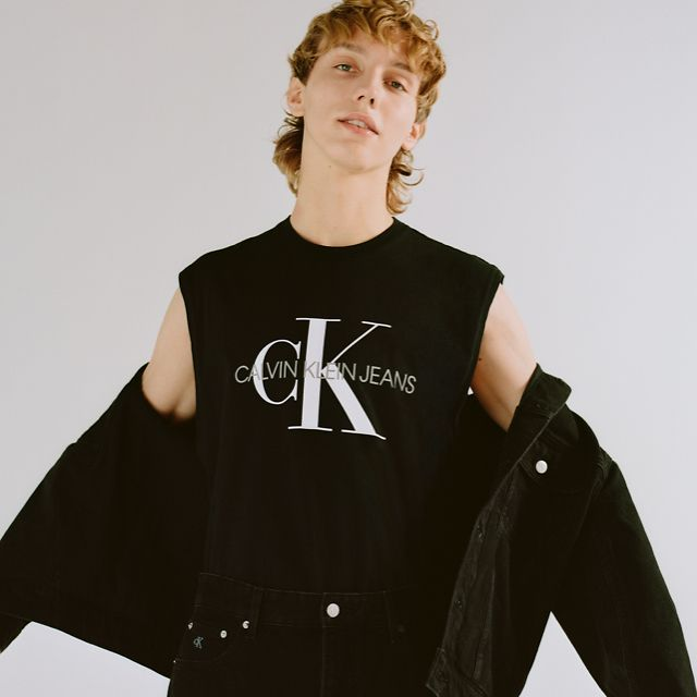 CKJ Sustainable Icons_Apparel_M3_M_Desktop_Right