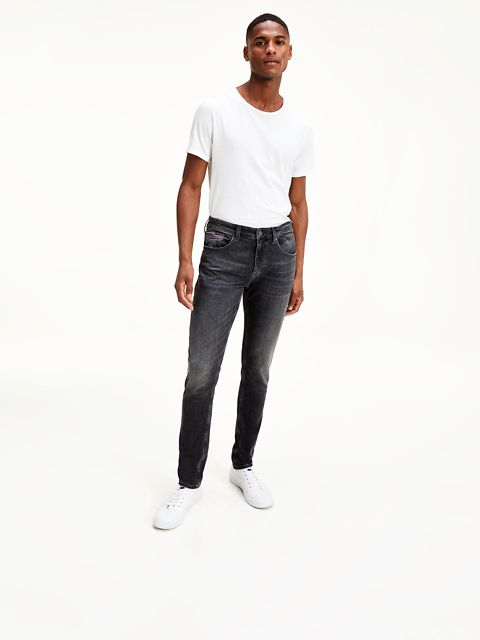 Fitguide_tapered