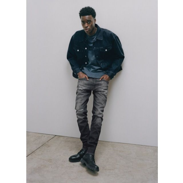 CKJ Unfiltered_Sub-Page_Skinny Jeans_05_Module 5_DG_Mobile