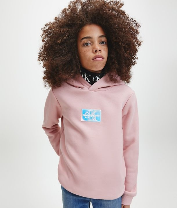 CK Kids Category_Module 4_CKJ_G_Sweatshirts+Hoodies_Desktop_EN_2x
