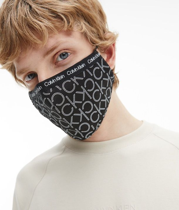 CKA Face Covers_New CMS Module 4_M